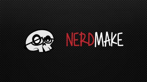 Nerd Make