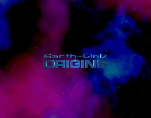 Earth-link Origins